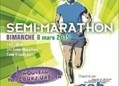 Gagnez votre dossard pour le 10km ou semi-marathon de Bourg en Bresse