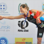 Julie NIVOIX