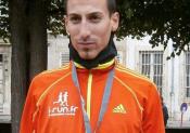 Nicolas Fernandez