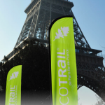 Eco-Trail de Paris