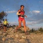 Les marathons de Majorque