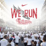 We-run-Paris