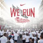 We-run-Paris