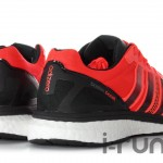 big sale 9cdc0 6faee adidas-adizero-boston-boost-5-m-chaussures-homme-