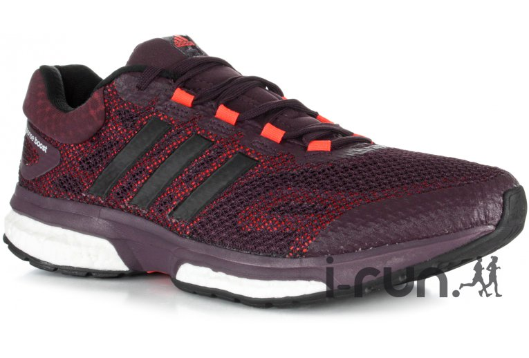 adidas performance response 3 chaussures