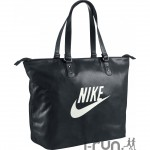 nike-sac-heritage-si-tote-w-accessoires-19131-0-sz