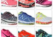 A quoi ressemblerait la chaussure idéale ?