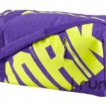 reebok-sac-aerobics-accessoires-63548-1-z
