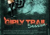 Prochaine Girly Trail Session : le 21 février à Puivert