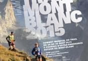 Une année record pour les inscriptions des courses de l'Ultra-Trail du Mont-Blanc®