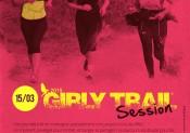 Girly Trail Session : RDV le 15 mars dans les Pyrénées-Orientales !