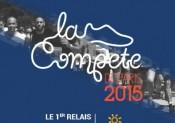 2ème édition de la COMPETE DE PARIS