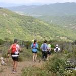 Trail des Maures (crédit photo : Cyril BUSSAT)