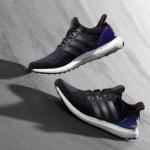 Chaussure de running Ultra Boost ADIDAS