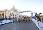 Gagnez un dossard pour le «Run in Marseille» le 15 mars