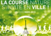 8 ème édition de l' EcoTrail de Paris® : un nouveau record !