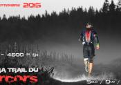 La vidéo de la 4ème édition de l'Ultra Trail du Vercors