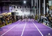 adidas Boost Battle Run : les photos