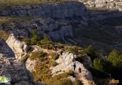 Trail de la Galinette, compte rendu et résultats de cette 13ème édition