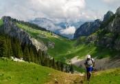 26ème édition du Grand Duc – Ultra Trail de Chartreuse