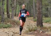 Gruissan Phoebus Trail : le récit de Sissi