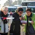 INTER REGIONAUX CROSS 2015