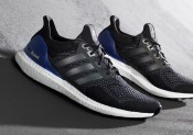 L'ULTRA BOOST D'ADIDAS VOUS ATTEND CHEZ I-RUN