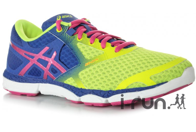 asics chaussures running 2015