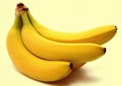 La banane, fruit idéal pendant l'effort ?