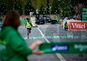 Plan d'entraînement Marathon en moins de 3 h
