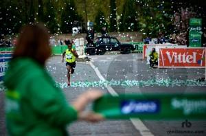 marathon_paris 004