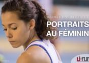 Meeting du Val d'Oise : Portraits au féminin
