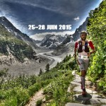 Les courses du Mont Blanc