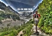 Marathon du Mont-Blanc 2015 : Plus que 15 jours …