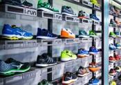 i-Run.fr ouvre une 2ème boutique au centre commercial Labège 2