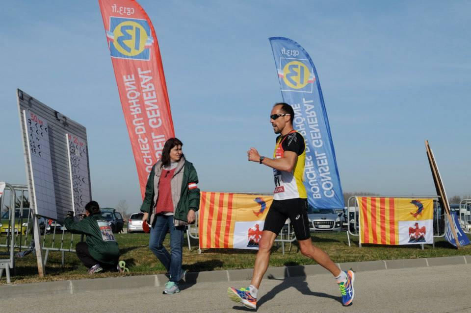 Diniz Record– U Run Yohann Un xeWErQodCB