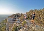 Le Trail du Ventoux ouvre le Salomon Skyrunner France Series 2015