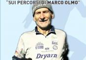 """1ère Edition """"SUI PERCORSI DI MARCO OLMO"""""""
