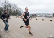 Eco-Trail de Paris : le récit du vainqueur