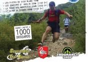 Signes Trail, prochaine étape du challenge de trails courts