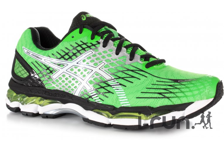 asics chaussure homme 2015