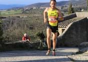 Nouveau record de participation au Trail de Mirmande