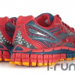 brooks-adrenaline-asr-11