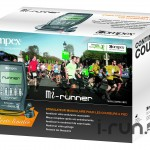 compex-mi-runner-edition-speciale-electronique-76409-1-sz