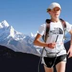 lizzy-hawker-nepal-everest-base-camp-kathmandu-run