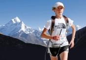 Lizzy Hawker retourne au Népal pour son prochain défi