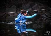 L'Ultra Fiord : plus qu'un trail, une expédition !