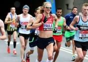 Marathon de Londres : Kipchoge et Tufa maîtrisent les meilleurs !
