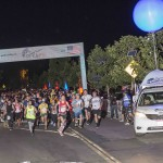 2014 ambiance Santa Clarita photo  Wings For Life World Run