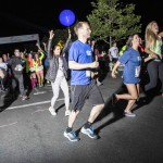 5 2014 Ambiance Santa Clarita crédit photo  Wings For Life World Run